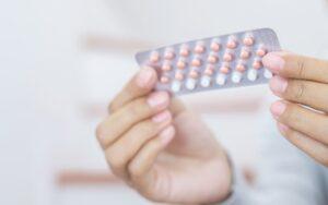 Какие таблетки вызывают выкидыш